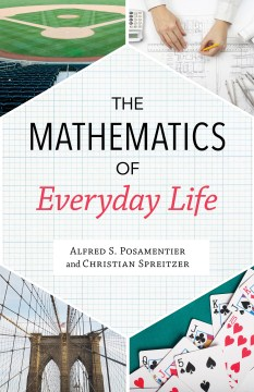 Mathematics of Everyday Life, The