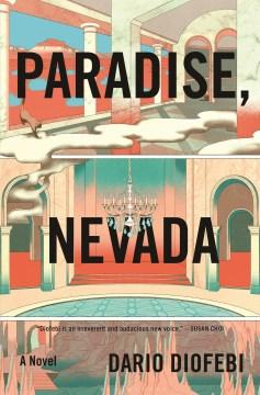 Paradise, Nevada