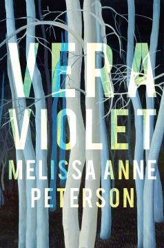 Vera Violet