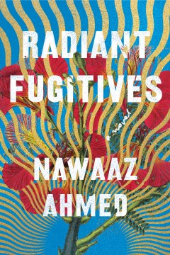Radiant Fugitives