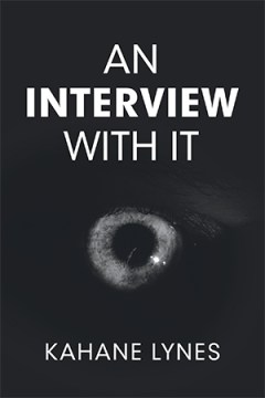An Interview With It