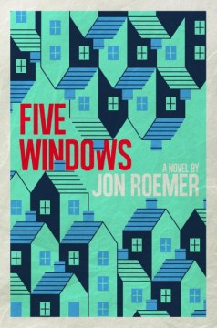 Five Windows