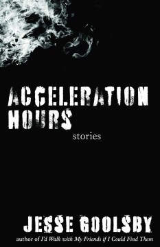Acceleration Hours:  Stories